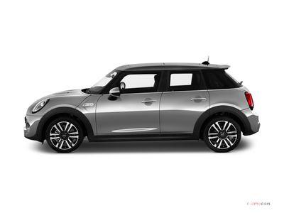 Mini Mini Mini Cooper 136 ch 5 Portes neuve