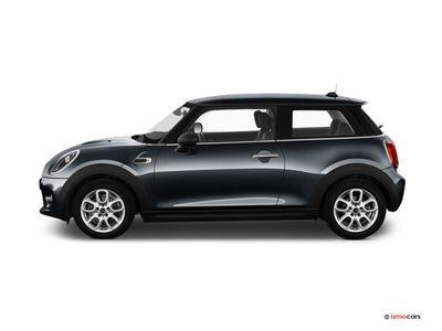 Mini Mini Mini One 102 ch 3 Portes neuve
