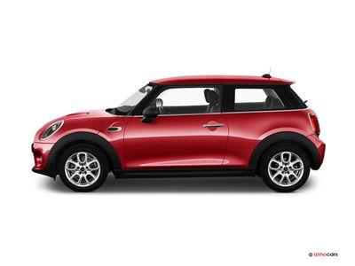 Mini Mini Mini Cooper S 178 ch 3 Portes neuve