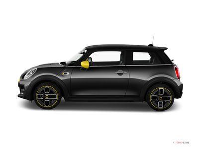 Mini Mini MINI Electric Collection 2021 Mini Cooper SE 184 ch 3 Portes neuve