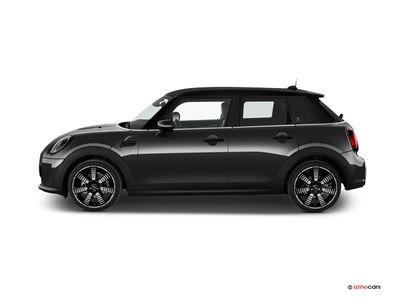 Mini Mini Finition Classic Mini Cooper 136 ch 5 Portes neuve