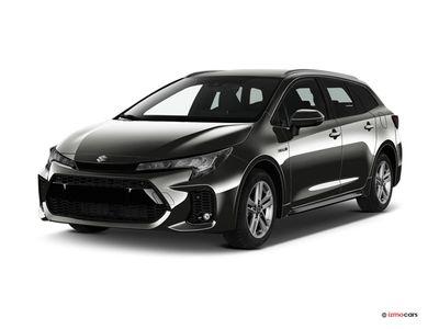 Suzuki Swace Privilège 1.8 Hybrid 5 Portes neuve