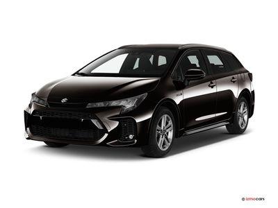 Suzuki Swace Pack 1.8 Hybrid 5 Portes neuve