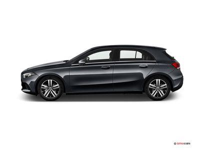Mercedes Classe A Style Line 180 d BM6 5 Portes neuve