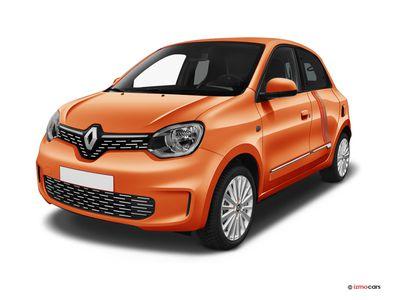 Renault Twingo Vibes SCe 65 5 Portes neuve