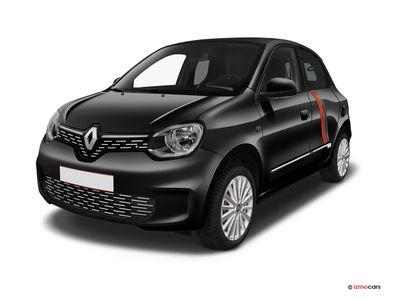 Renault Twingo Zen TCe 95 5 Portes neuve