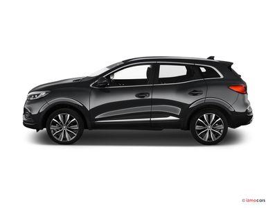 Renault Kadjar Intens TCe 140 FAP 5 Portes neuve