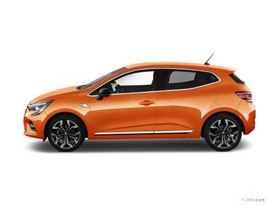 Renault Clio Intens Clio Blue dCi 100 - 21N 5 Portes neuve