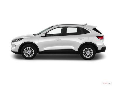 Ford Kuga ST-Line Business 2.5 Duratec 190 ch FHEV e-CVT Start/Stop 5 Portes neuve