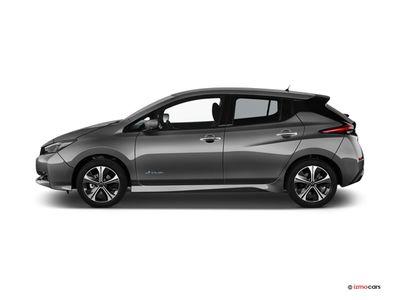 Nissan Leaf Acenta Electrique 40kWh 5 Portes neuve