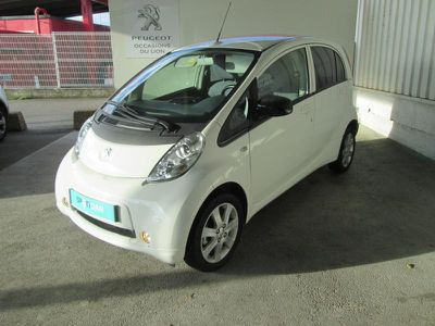 Peugeot Ion Electrique Active occasion
