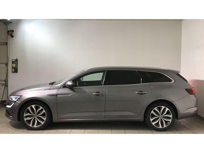 RENAULT TALISMAN ESTATE 1.6 DCI 130CH ENERGY INTENS - Miniature 3