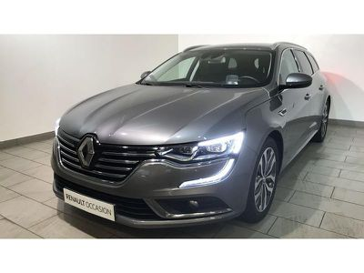 RENAULT TALISMAN ESTATE 1.6 DCI 130CH ENERGY INTENS - Miniature 1