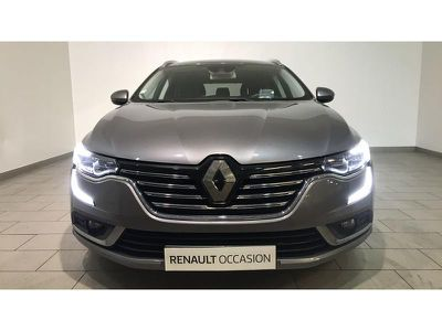 RENAULT TALISMAN ESTATE 1.6 DCI 130CH ENERGY INTENS - Miniature 5