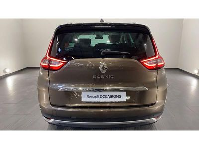 RENAULT GRAND SCENIC 1.6 DCI 130CH ENERGY INTENS - Miniature 4