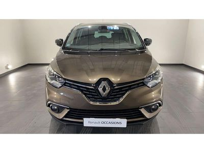 RENAULT GRAND SCENIC 1.6 DCI 130CH ENERGY INTENS - Miniature 5