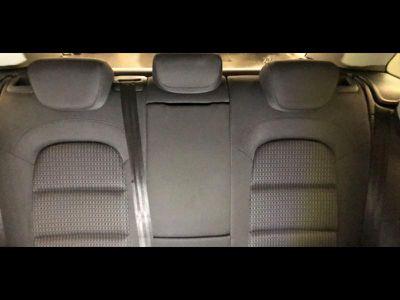 AUDI Q3 2.0 TDI 150CH AMBIENTE S TRONIC 7 - Miniature 5