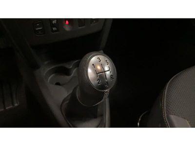 Leasing Dacia Sandero 0.9 Tce 90ch Explorer