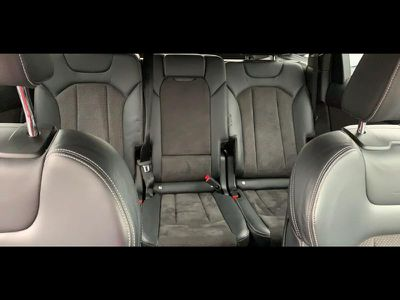 AUDI Q7 3.0 V6 TDI 218CH ULTRA CLEAN DIESEL S LINE QUATTRO TIPTRONIC 7 PLACES - Miniature 5