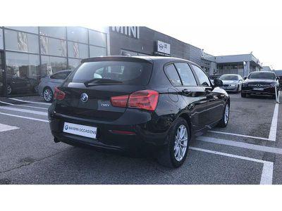 BMW SERIE 1 118I 136CH BUSINESS DESIGN 5P - Miniature 2