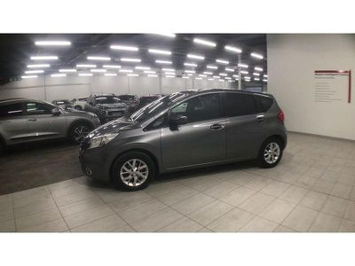 NISSAN NOTE 1.5 DCI 90CH N-CONNECTA FAMILY EURO6 - Miniature 3