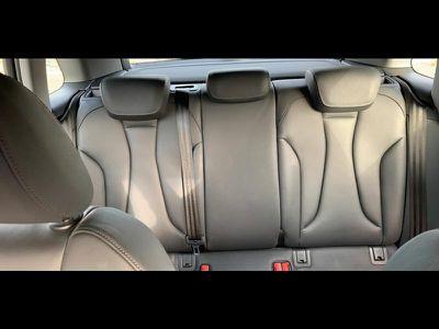 AUDI A3 SPORTBACK 1.5 TFSI 150CH DESIGN LUXE S TRONIC 7 - Miniature 5