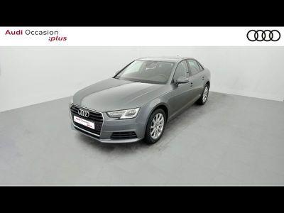Audi A4 1.4 TFSI 150ch occasion