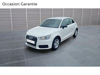 Audi A1 1.0 TFSI 82ch occasion
