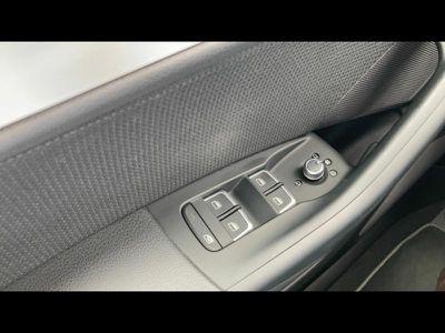 AUDI Q3 2.0 TDI 184CH MIDNIGHT SERIES QUATTRO S TRONIC 7 - Miniature 5
