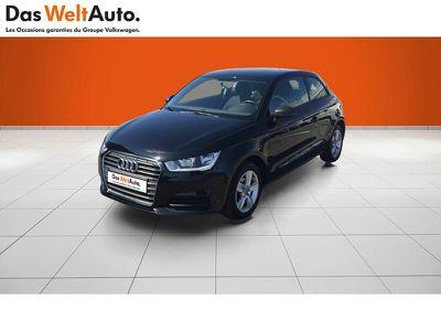 Audi A1 1.4 TDI 90ch ultra occasion