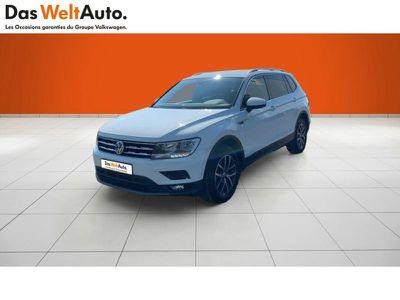 Volkswagen Tiguan Allspace 2.0 TDI 150ch Confortline Business occasion