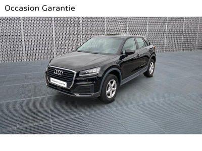 Audi Q2 1.6 TDI 116ch occasion