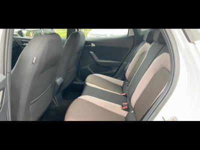SEAT IBIZA 1.0 ECOTSI 95CH START/STOP XCELLENCE - Miniature 5