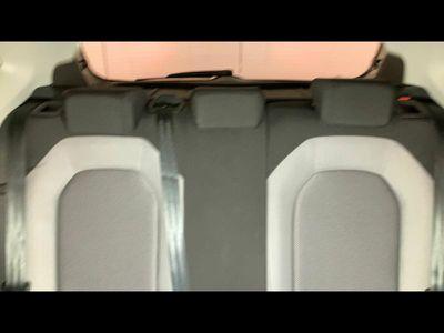 SEAT IBIZA 1.0 ECOTSI 115CH START/STOP STYLE DSG - Miniature 5