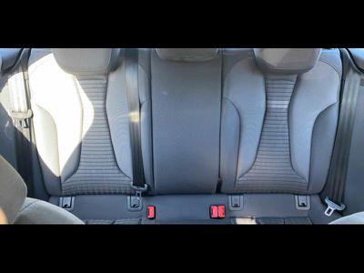 AUDI A3 SPORTBACK 1.6 TDI 116CH SPORT - Miniature 5
