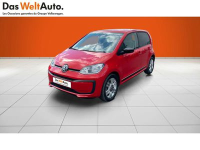 Volkswagen Up! 1.0 75ch BlueMotion Technology up! Beats Audio 5p occasion