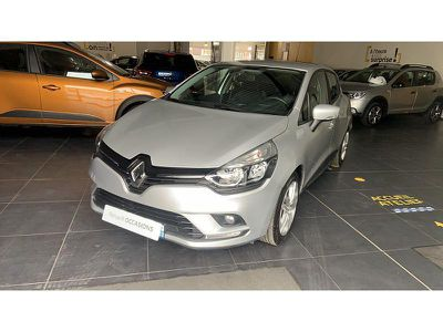 Renault Clio 1.5 dCi 75ch energy Business 5p Euro6c occasion