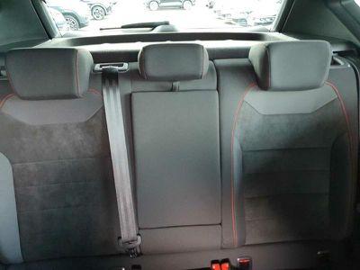 SEAT ATECA 1.5 TSI 150CH ACT START&STOP FR DSG EURO6D-T - Miniature 5