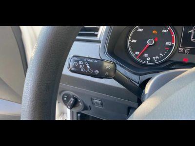 SEAT IBIZA 1.6 TDI 80CH START/STOP REFERENCE BUSINESS - Miniature 3