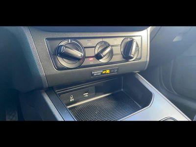 SEAT IBIZA 1.6 TDI 80CH START/STOP REFERENCE BUSINESS - Miniature 4