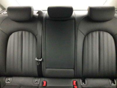 AUDI A6 2.0 TDI 190CH ULTRA AVUS S TRONIC 7 - Miniature 5