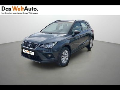 Leasing Seat Arona 1.0 Ecotsi 115ch Start/stop Xcellence