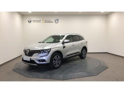 Renault Koleos 1.6 dCi 130ch energy Intens occasion