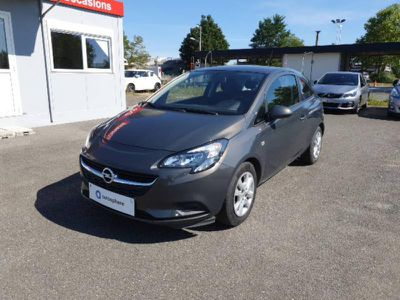 Opel Corsa 1.3 CDTI 75ch Edition 3p occasion