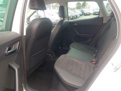 SEAT ARONA 1.6 TDI 95CH STYLE - Miniature 4