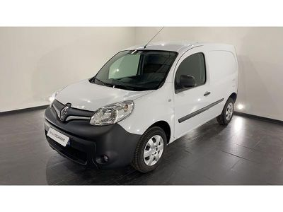 Renault Kangoo Express 1.5 dCi 90ch Extra R-Link occasion