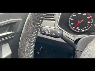 SEAT IBIZA 1.0 MPI 80CH START/STOP URBAN EURO6D-T - Miniature 4