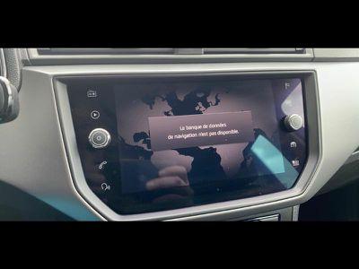 SEAT IBIZA 1.0 MPI 80CH START/STOP URBAN EURO6D-T - Miniature 5