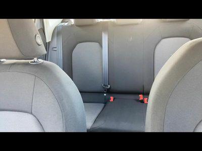 SEAT IBIZA 1.0 MPI 80CH START/STOP REFERENCE BUSINESS EURO6D-T - Miniature 5