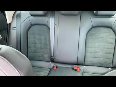 SEAT ARONA 1.0 ECOTSI 95CH START/STOP URBAN EURO6D-T - Miniature 5
